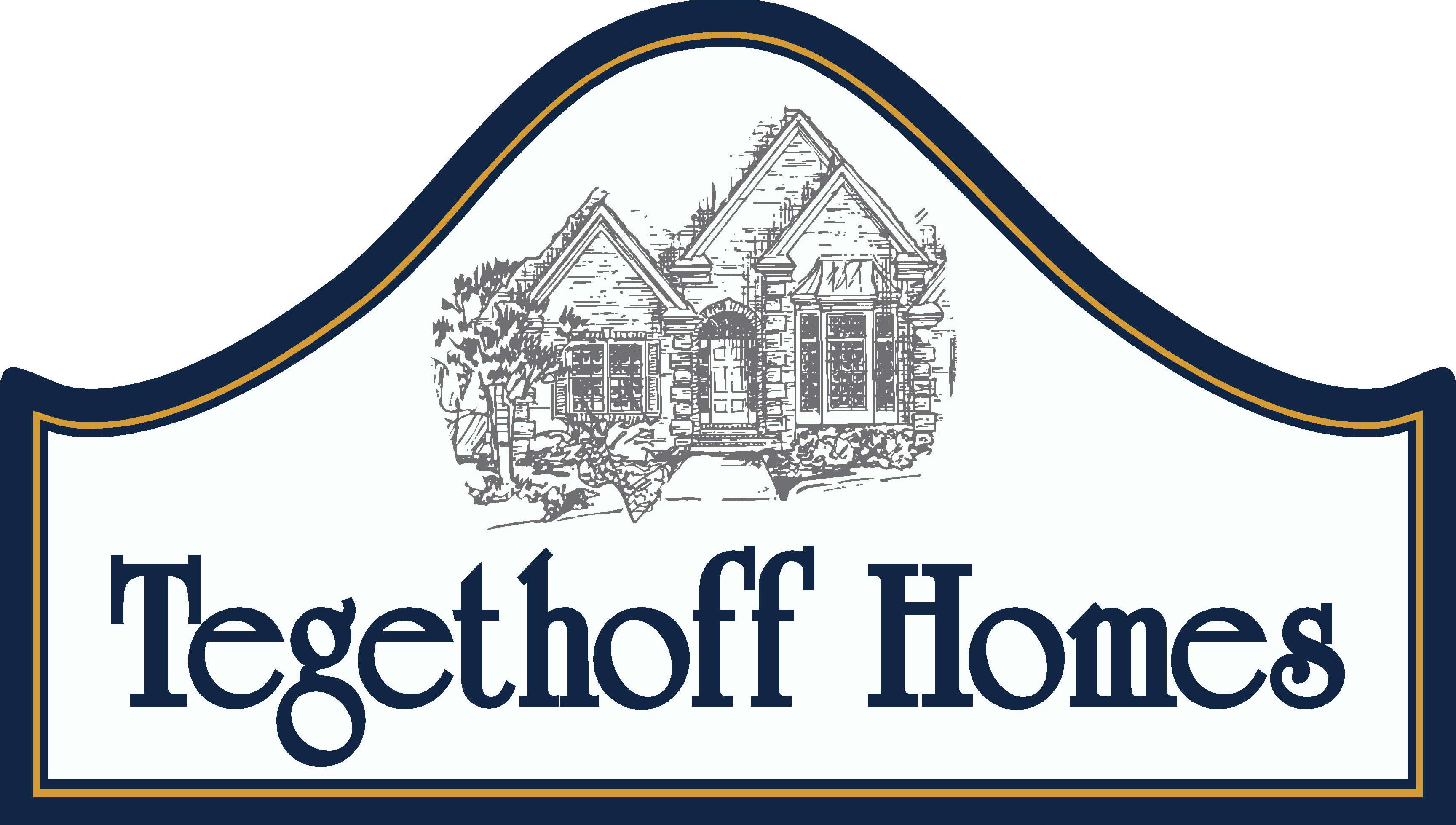 Tegethoff Homes